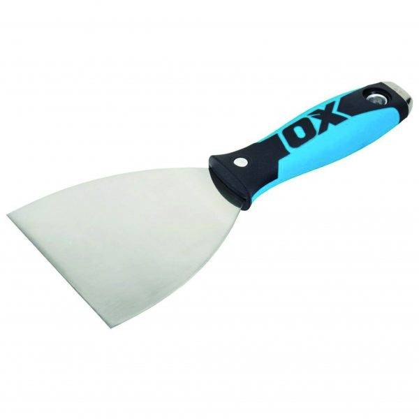 Ox 102mm Pro Joint Knife