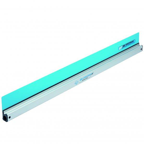 Ox 1200mm Speed Skim Semi Flex Plastering Rule