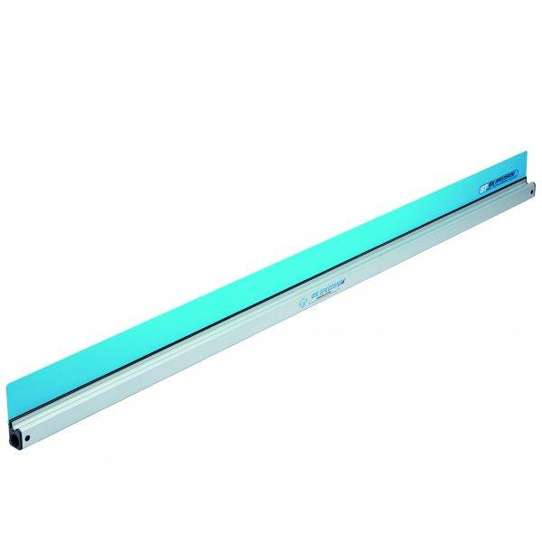 Ox 1800mm Speedskim Semi Flex Plasterers Rule
