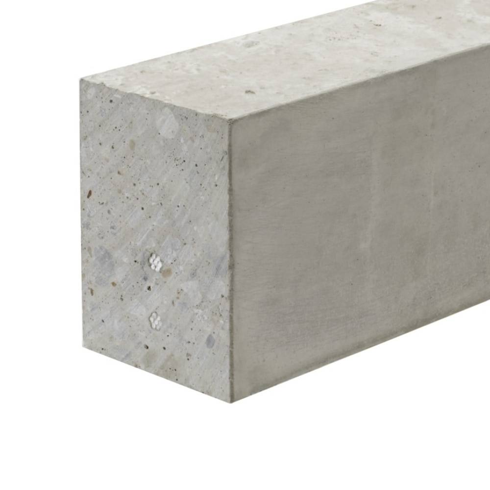 Stressline Prestressed Concrete Lintel 1.2m x 100mm x 65mm