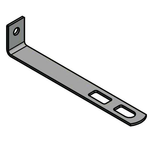 Expamet Safe Edge 100 x 50mm Frame Cramp