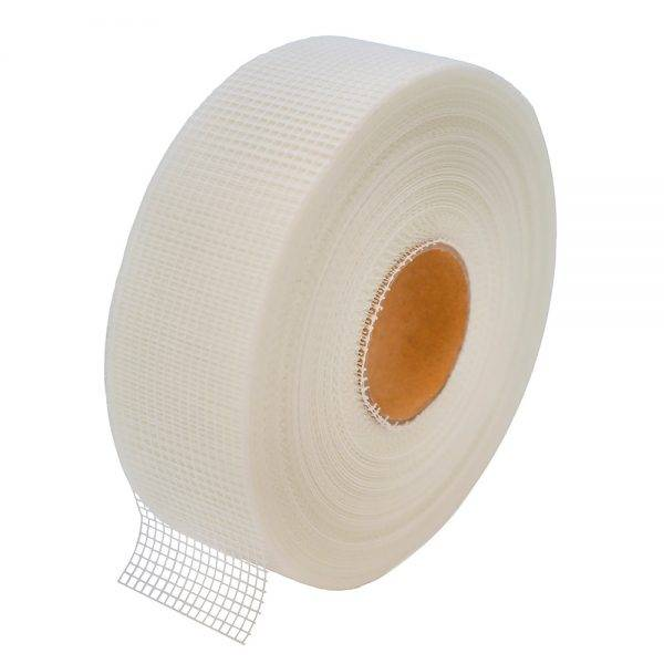 Hippo Plaster Scrim Tape 50mm x 90m