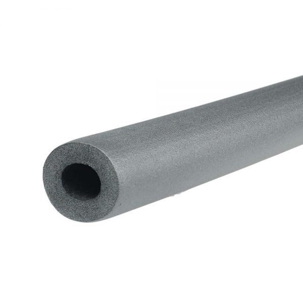 Davant Climaflex Pipe Insulation 15 x 13mm x 2m