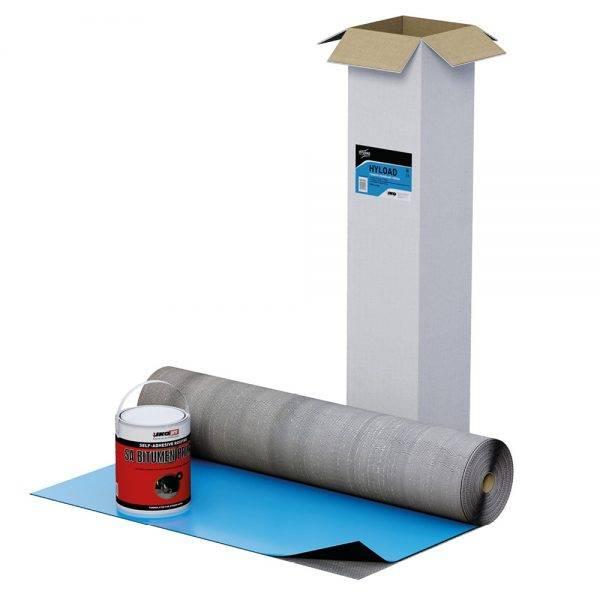Hyload Tanking Membrane 1000sa