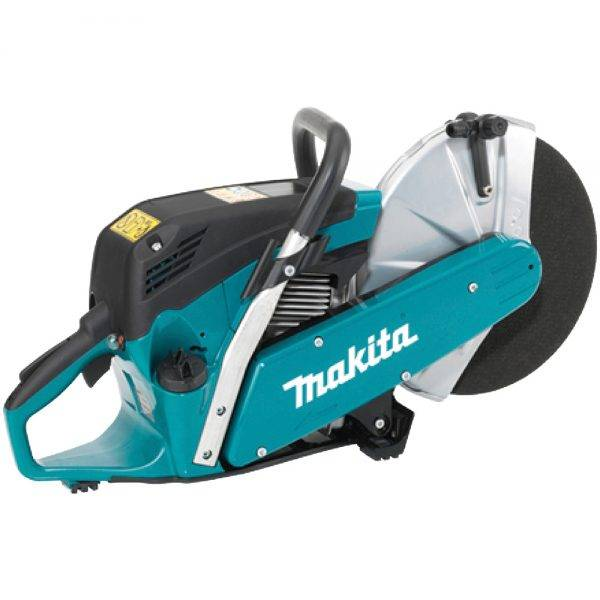 "Makita 12"" 61cc Disc Cutter"