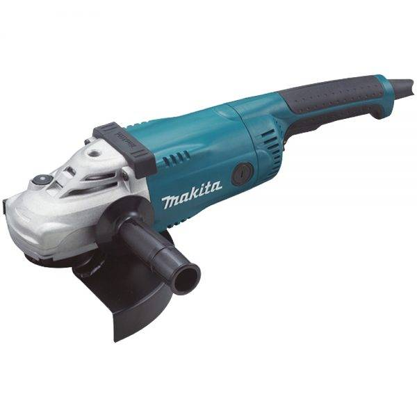 Makita 230mm 110V Angle Grinder