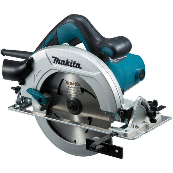 Makita 190mm 110V Circular Saw
