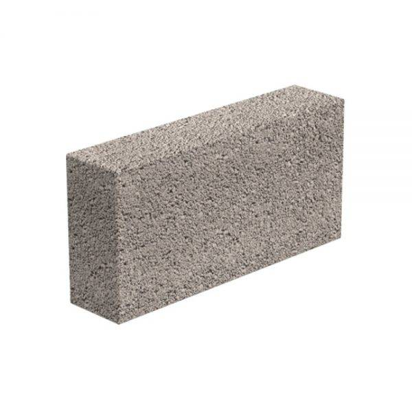 100mm Topcrete 7.3n Solid Dense