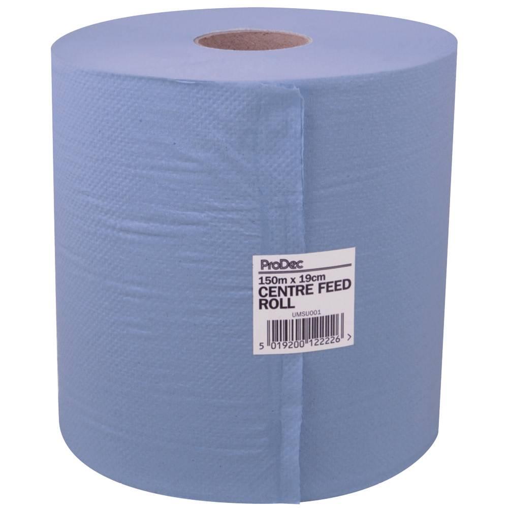 Rodo Plastic Paint Kettle Lid for 2.5L