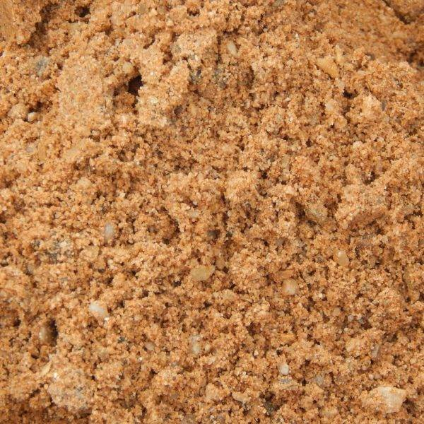 Bucket Concreting Sand 500kg