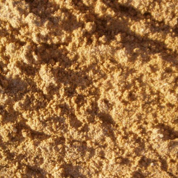 Building Sand 25kg