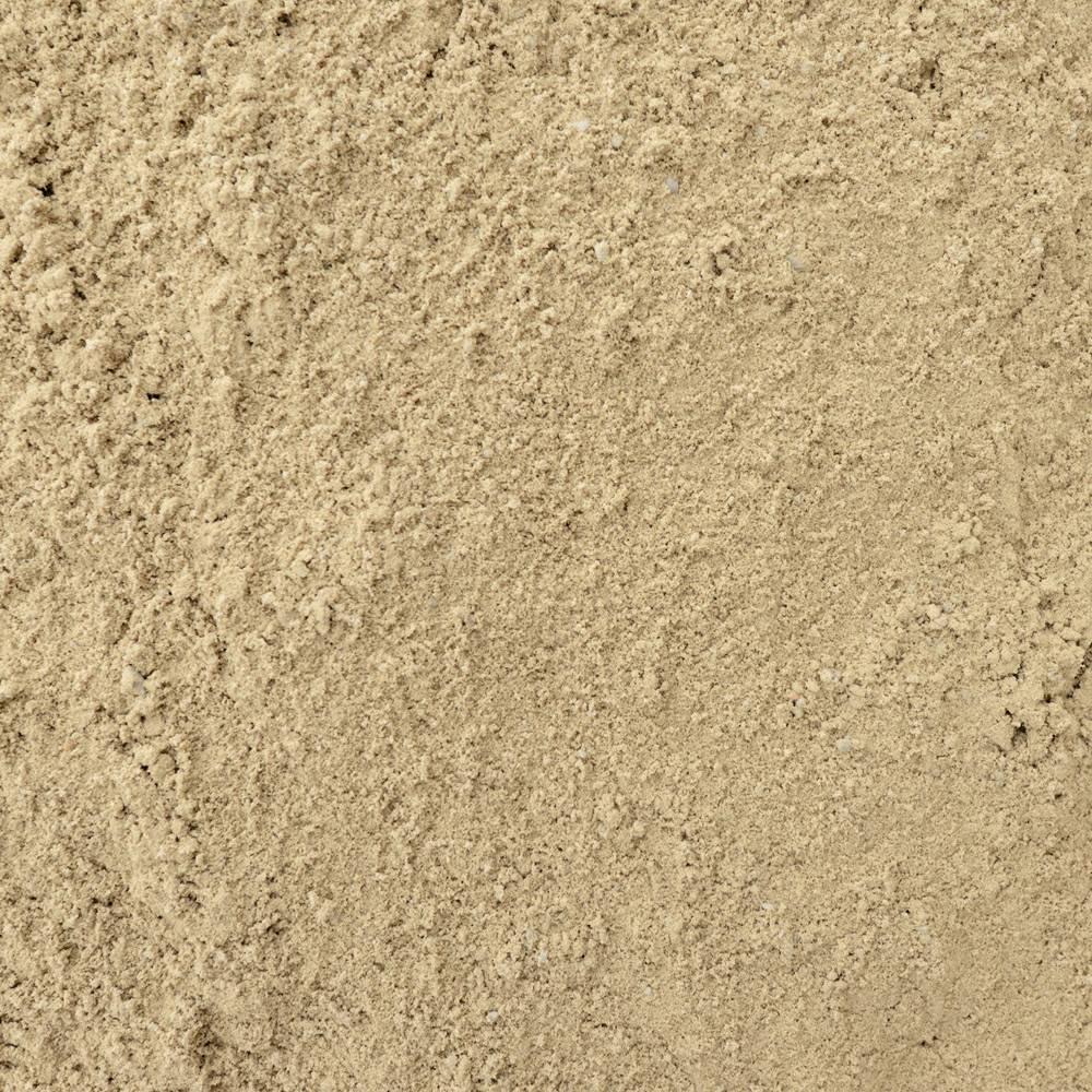Yellow Building Sand 25kg Eh Smith Builders Merchants