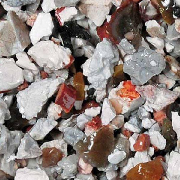 8-11mm Canterbury Spar Decorative Gravel 25kg