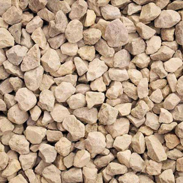 20mm Cotswold Decorative Chippings 25kg