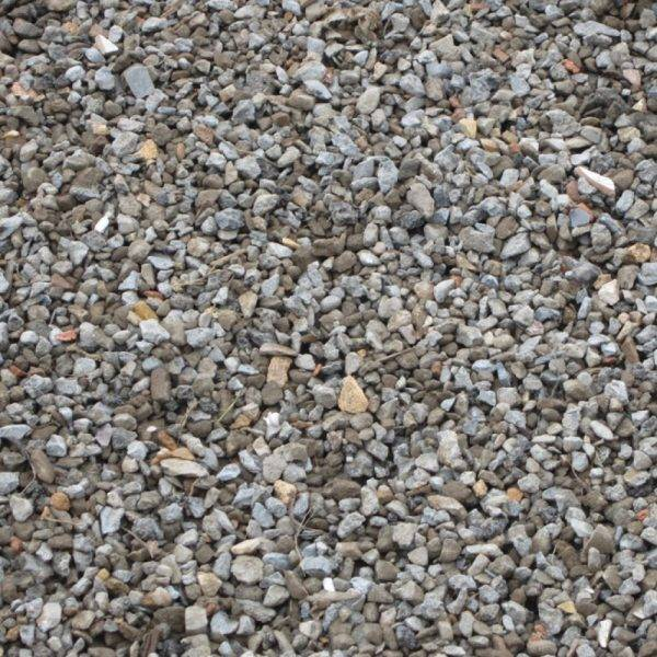 Aggregates | Cement & Aggs | Building Materials | EH Smith