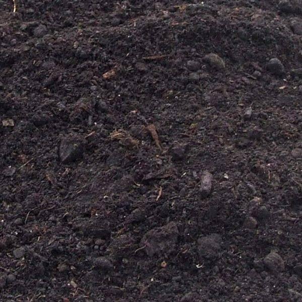 50L Multi Purpose Compost 20kg