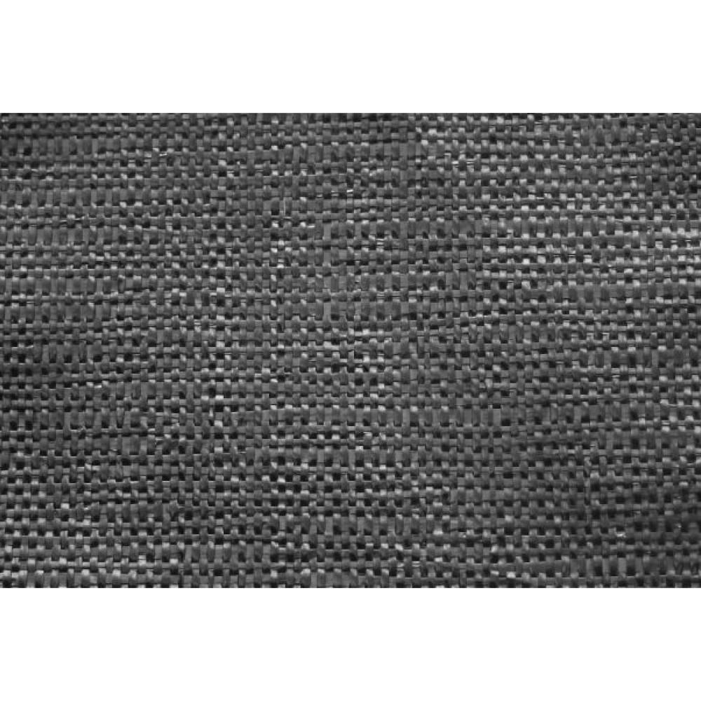 Wrekin 4.5 x 100m Fastrack 609 Woven Geotextile Black