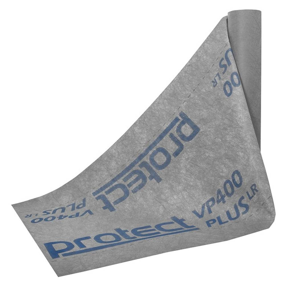 Protect VP400 Breather 1 x 50m