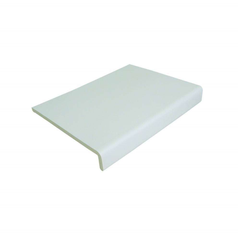 Floplast U150 Cover Board 150mm