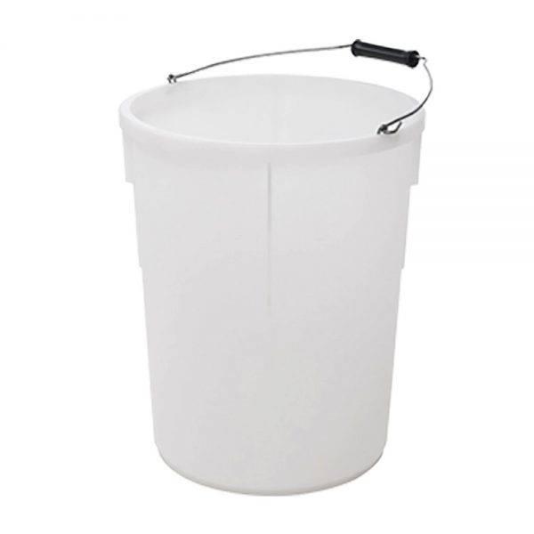 30L Plasterers Mixing Bucket