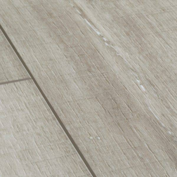 Quick-Step Livyn Balance Click Saw Cut Canyon Oak Grey 2.105m²