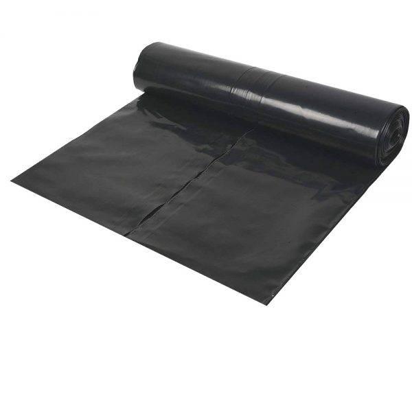 DPM Pifa 4 x 25m 300mu Black
