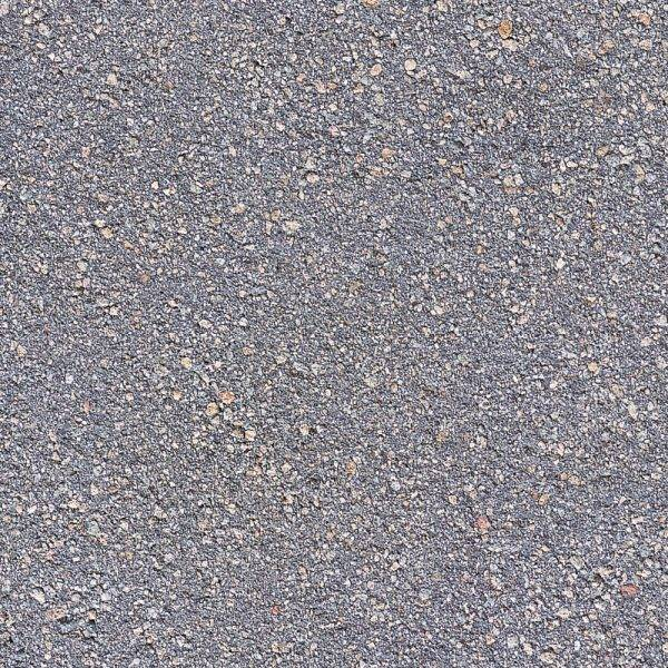 Textured Paving Charcoal 450 x 450 x 35