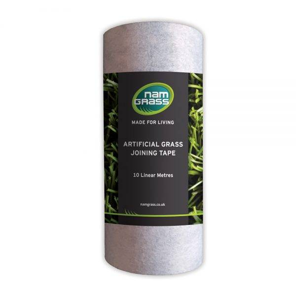 Namgrass Artificial Grass Tape 200mm