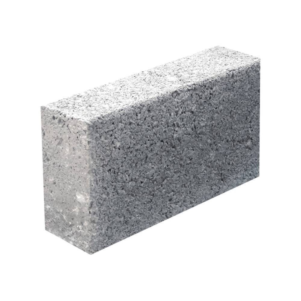 Blocks Suppliers | Building Materials | EH Smith