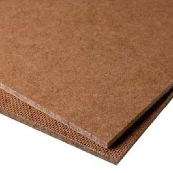 Standard Grade Hardboard FSC® 2440 x 1220 x 3.2mm