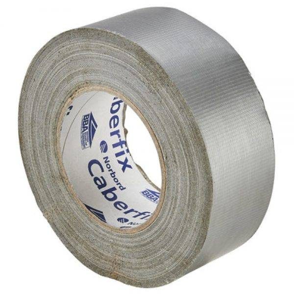 Caberfix Tape 48mm x 50m