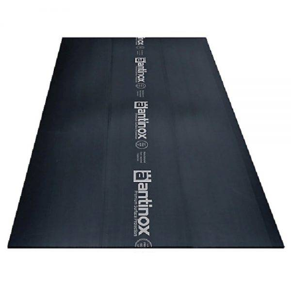 Swiftec Antinox Floor Protection Board 2400 x 1200 x 2mm