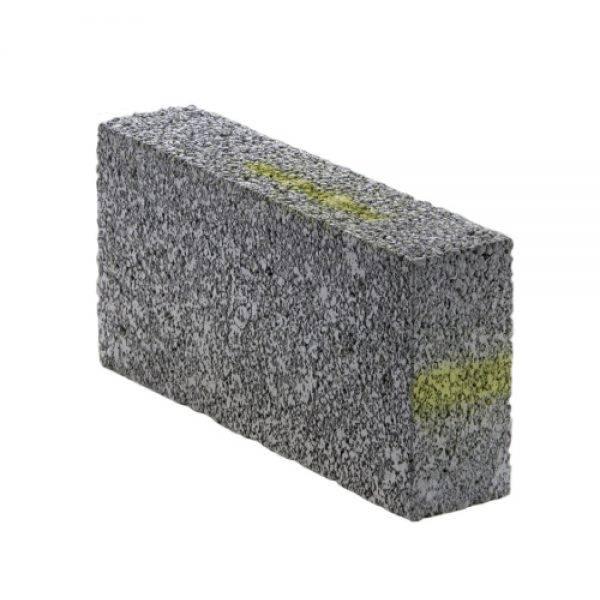 100mm Fibolite 7.3n Solid