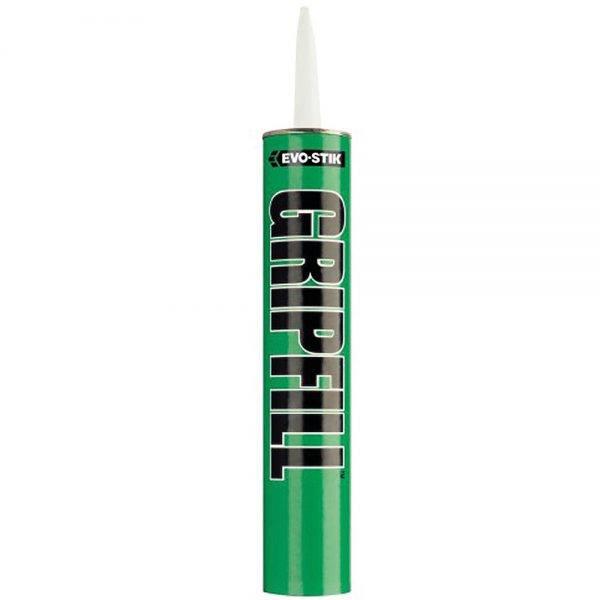 Gripfill 350ml Multi Purpose Adhesive