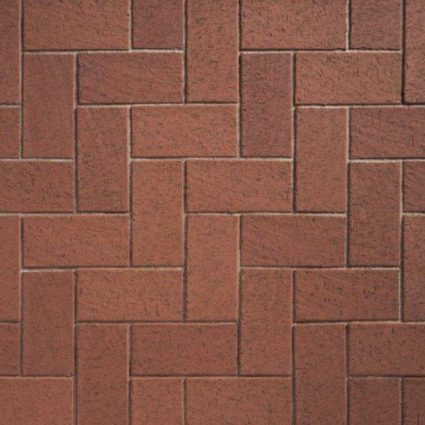 Concrete Paving | Paving | Landscaping | EH Smith