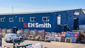 Eh Smith Shirley >> Branch Locator Find Your Local Merchant Eh Smith