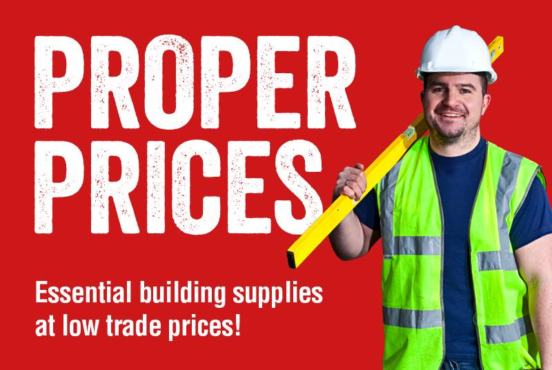 Eh Smith Shirley >> Builders Merchants Brick Suppliers Eh Smith