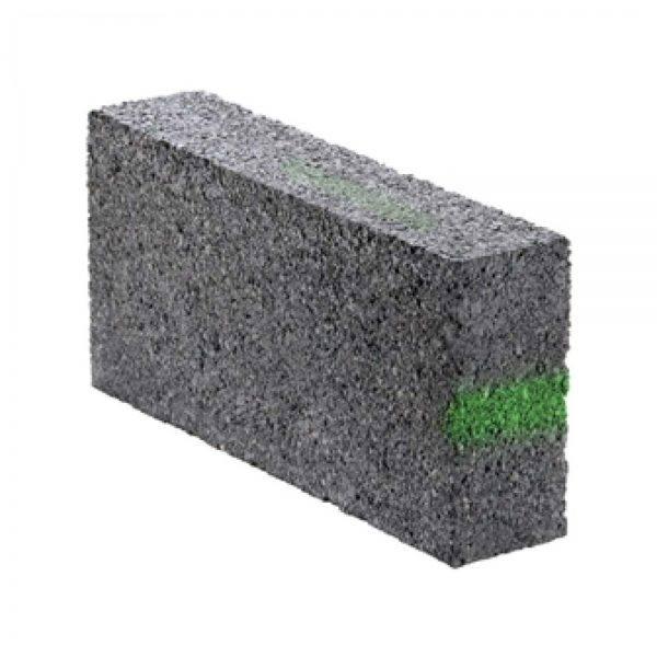 100mm Aglite 7.3n Solid
