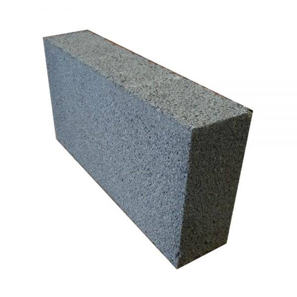 100mm Consolite 100mm 7n Solid