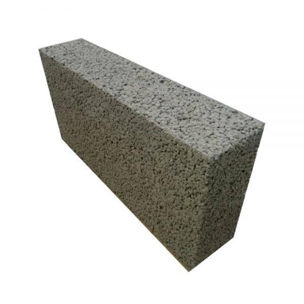 100mm Lay-Lite Block 440 x 215
