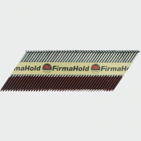 FirmaHold Nail & Gas RG 2.8 x 63
