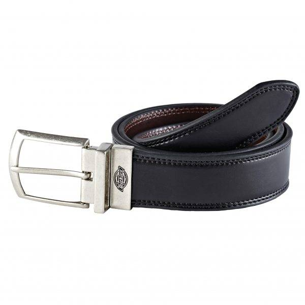 Dickies Silverton Reversible Belt M, L, XL